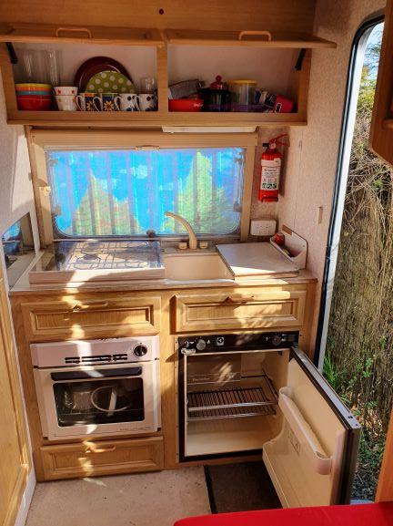 kitchen 20200817_105019